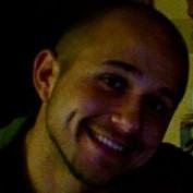 sollylama profile image