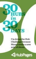Hub Challenge 15 out of 30 : -How Much Money a Child needs for Pocket Money?