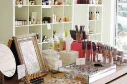 Skin Care: How to Choose Makeup For Your Skin