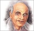 Hero of Indian reunion-Sardar Vallabh Bhai patel