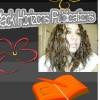 blk36hor profile image