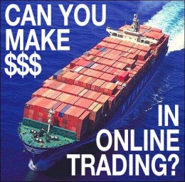 Can you really make money trading forex