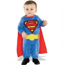 Super Baby at Number 10 is always a popular choice for parents.