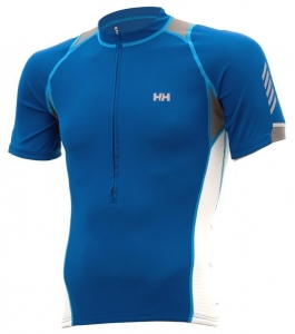 Mens Cycling Shirt
