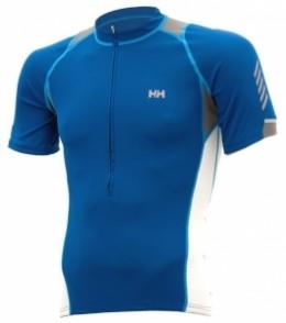 Mens Cycling Shirt
