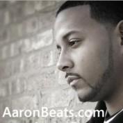 AaronBeats profile image