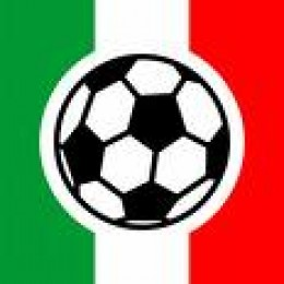 Italian Football Teams