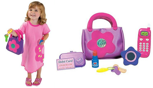 Best toy for 3 year old girls