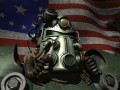 Why Fallout 2 is better than Fallout 3