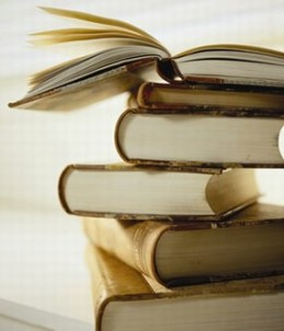Fantasy novels now have many authors, and fans who read them.