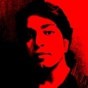 samohan123 profile image