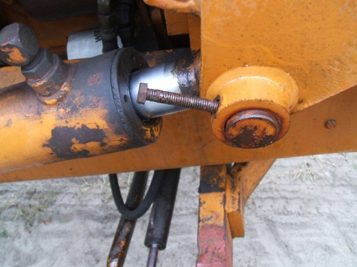 How to Disassemble, Rebuild or Repair Hydraulic Cylinders and FAQS
