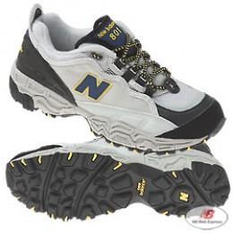 b95bcbc9c5d6 new balance all terrain running shoes