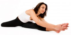 Most Common Poses in the Yoga Practice