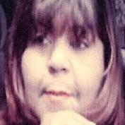 Ginger Fernandez profile image