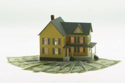 What is your home worth? Find out with an online home appraisal.