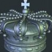 kingpapajoe profile image