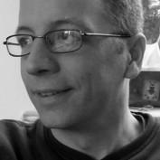 R P Chapman profile image