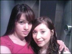 We Sisters