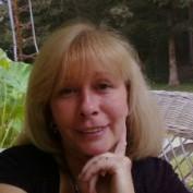 Laurel Oakes profile image
