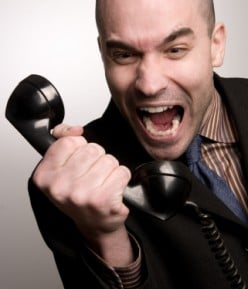 How To Dial International Calls