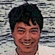 EricOnline profile image