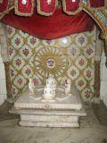 The Navpad Oli (Ayambil) Festival of India's Jain Community