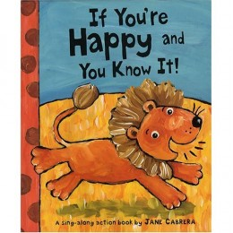 if you re happy and you know it coloring page great read aloud children 39 s books with reviews and sample