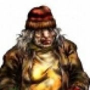 bobmoon profile image