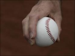 Cutter Fastball