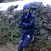 numan7628 profile image