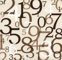 Know your Best friend and Life Partner through NUMEROLOGY.