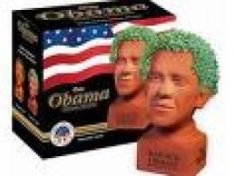 Obama Chia