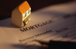 Avoid Defaulting on Your Home Mortgage