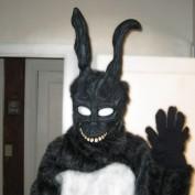 Halloweenie profile image