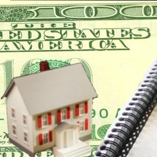 Avoid Mortgage Default
