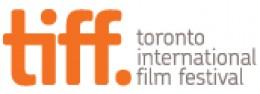 Toronto International Film Festival 2009