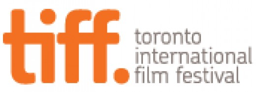 Toronto International Film Festival 2009