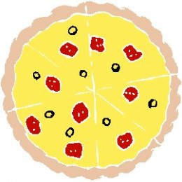 Gusberry Pie