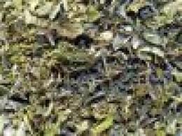 herb flakes