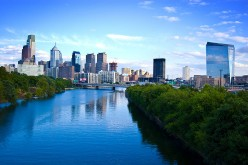 Best Jobs in Philadelphia