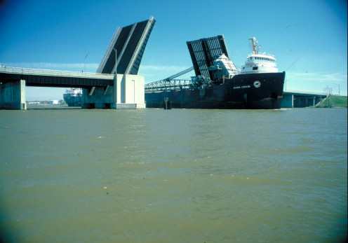 Independence Bridge (EPA.gov photo)