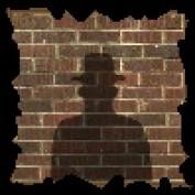 Kyle MacRannell profile image