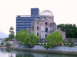 Survivor Interviews Of The Hiroshima Bombing