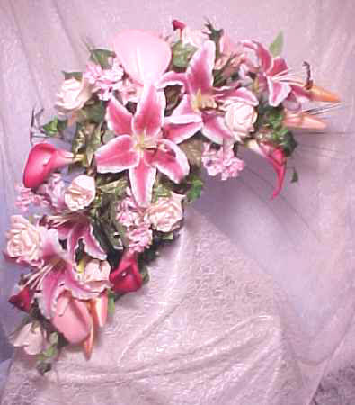 weddingflowersandmore.com