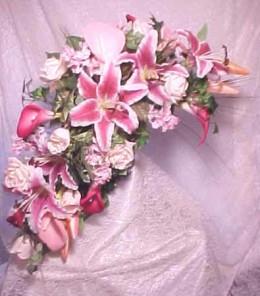 weddingflowersandmore.com