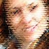 Zanetta profile image