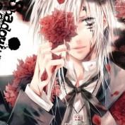 Nanashi profile image