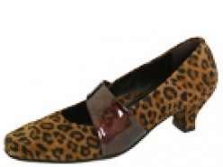 Beautifeel shoe