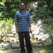 NaturalCancerCure profile image